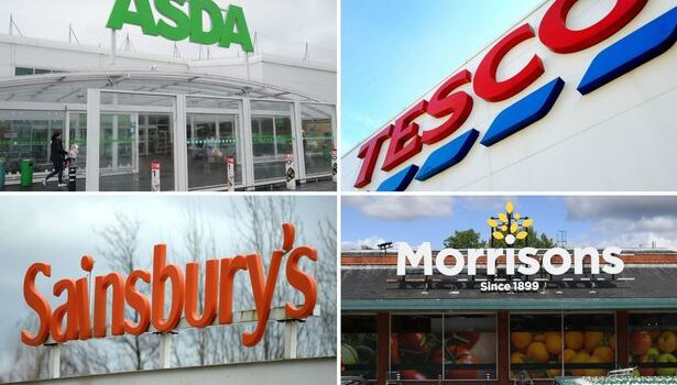 supermercados_uk
